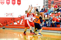 2015-12-13_GALION2_BUCYRUS2_6THBBBALL-16