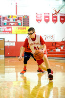 2015-12-13_GALION2_BUCYRUS2_6THBBBALL-11