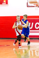 2017-01-26_CAREY_BUCYRUS_7THBBBALL-5