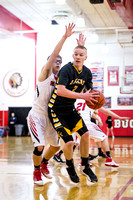2017-02-04_COLCRAWFORD_BUCYRUS_JVBBBALL-20