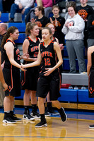 2017-02-10_UPPERSANDUSKY_WYNFORD_VGBBALL-15