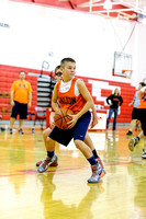 2015-12-13_GALION2_BUCYRUS2_6THBBBALL-20