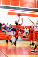 2016-02-07_BUCYRUS_GALION_5THBBBALL-16