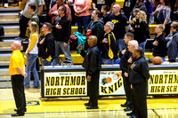 2016-01-02_COLCRAWFORD_NORTHMOR_VBBBALL-14