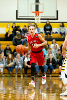 2016-12-23_BUCYRUS_COLCRAWFORD_JVBBBALL-4