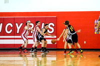 2016-01-14_COLCRAWFORD_BUCYRUS_7THGBBALL-9
