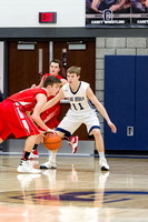 2017-01-07_BUCYRUS_CAREY_JVBBBALL-17