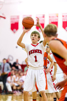 2016-12-02_BUCYRUS_GALION_JVBBALL-9