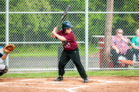 2014-05-21_POLICE_DOSTALKIRK_LITTLELEAGUE-18