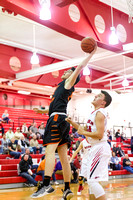 2017-02-07_UPPERSANDUSKY_BUCYRUS_JVBBBALL-11