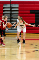 2017-03-05_BUCYRUS_UPPERSANDUSKY_4THGBBALL-17