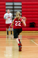 2017-03-05_BUCYRUS_UPPERSANDUSKY_4THGBBALL-20