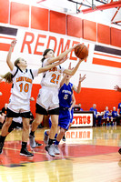 2015-02-12_WYNFORD_UPPERSANDUSKY_BBALL_7THGRADE-11