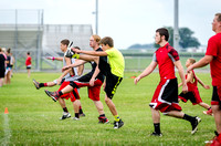 2014-07-14_BUCK52ICON_FOOTBALL_CAMP-11