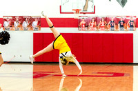 20140218_COLONEL_CRAWFORD_BUCKEYE_CENTRAL_VARSITY-3