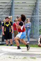 2017-04-25_COLCRAWFORD_RIDGEDALE_BUCYRUS_VTRACK-13