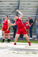 2017-04-25_COLCRAWFORD_RIDGEDALE_BUCYRUS_VTRACK-17