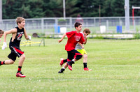 2014-07-14_BUCK52ICON_FOOTBALL_CAMP-19