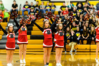2016-01-30_BUCYRUS_COLCRAWFORD_JVBBBALL-2