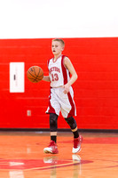2017-01-26_CAREY_BUCYRUS_7THBBBALL-13
