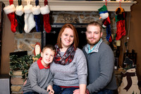 2014-12-21_HILL_FAMILY-3
