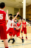 20140302_BUCYRUS_BUCKEYE_CENTRAL_4THGRADE-10