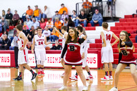 2017-02-07_UPPERSANDUSKY_BUCYRUS_JVBBBALL-7