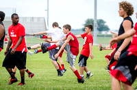 2014-07-14_BUCK52ICON_FOOTBALL_CAMP-12