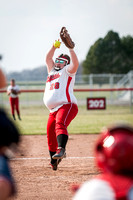 2014-04-18_RIVER_VALLEY_BUCYRUS_VSOFTBALL-8