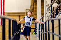 20140302_BUCYRUS_BUCKEYE_CENTRAL_4THGRADE-20