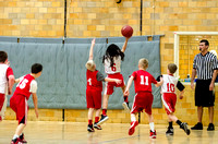 20140302_BUCYRUS_BUCKEYE_CENTRAL_4THGRADE-5