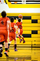 20141207_BUCYRUS_CRAWFORD3_5THGRADE-6