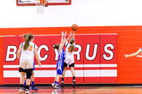 2015-02-12_WYNFORD_UPPERSANDUSKY_BBALL_7THGRADE-10