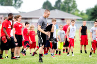 2014-07-14_BUCK52ICON_FOOTBALL_CAMP-3