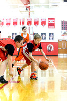 2016-01-10_BUCYRUS1_GALION1_6THBBBALL-16