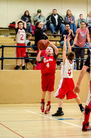 20140302_BUCYRUS_BUCKEYE_CENTRAL_4THGRADE-13