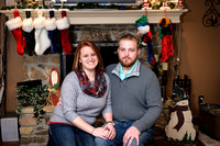 2014-12-21_HILL_FAMILY-18