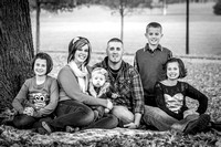 20131103_HILL_FAMILY-8