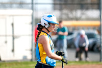 2014-04-18_RIVER_VALLEY_BUCYRUS_VSOFTBALL-15