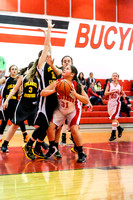 2016-01-14_COLCRAWFORD_BUCYRUS_7THGBBALL-13