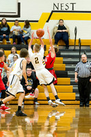 2016-12-23_BUCYRUS_COLCRAWFORD_JVBBBALL-6
