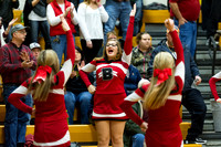 2016-12-23_BUCYRUS_COLCRAWFORD_VBBBALL-16