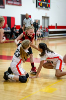 2017-03-05_BUCYRUS_UPPERSANDUSKY_4THGBBALL-12
