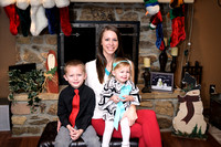 2014-12-21_HILL_FAMILY-9