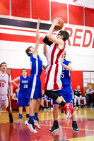 2017-01-26_CAREY_BUCYRUS_7THBBBALL-12