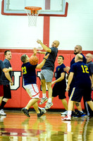 2014-12-17_BUCYRUS_POLICE_FIRE_CHARITY_GAME-8