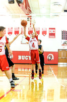 2015-02-01_COLONELCRAWFORD_BUCYRUS_BBALL_6THGRADE-12