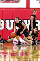 2017-02-07_UPPERSANDUSKY_BUCYRUS_JVBBBALL-17
