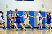 2015-01-15_WYNFORD_CAREY_BBALL_8THGRADE-7