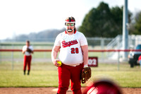 2014-04-18_RIVER_VALLEY_BUCYRUS_VSOFTBALL-10